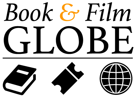 Book and Film Globe